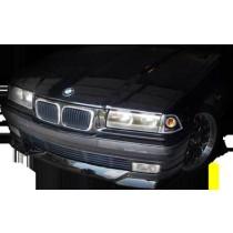 PU toldat első BMW E36 1992-97